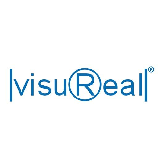 visuReal
