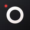 Loft Labs Interactive Inc - Camera for OBS Studio  artwork