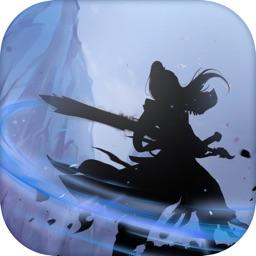 Eternal Sword Warrior