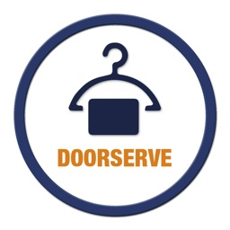 DoorServe Dry Cleaning
