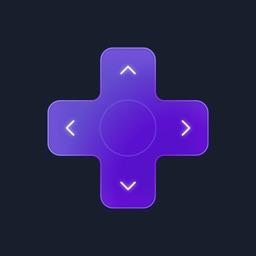 Screen Mirroring - Roku Plus