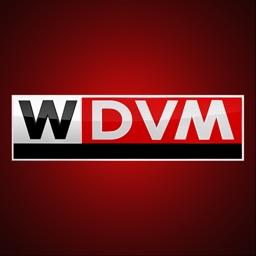 WDVM 25 News