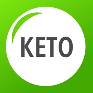 Keto diet & Ketogenic recipes Food & Drink app