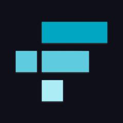 FTX (früher Blockfolio)