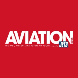 Aviation News Magazine.