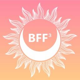 BFF3 – Find your Zodiac BFF
