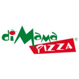 Pizza di mama Harderwijk