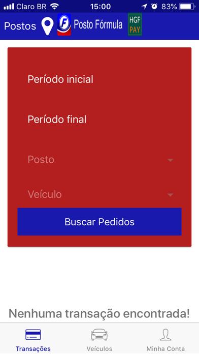 点击获取Posto Fórmula