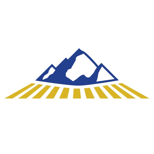 Prairie Mountain Banking
