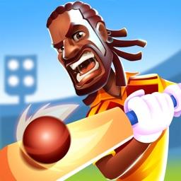 Hitwicket Cricket Superstars