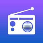 Radio FM: Musique, Actualités pour pc
