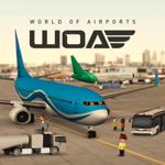 World of Airports на пк