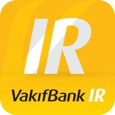 VakıfBank IR