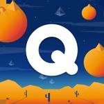 QuizzLand : quiz intelligent на пк