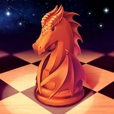 国际象棋 3D - 魔幻会战