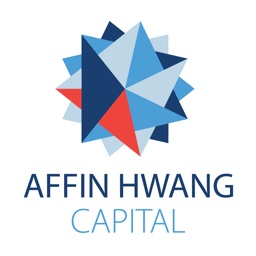 Affin Hwang Capital eInvest