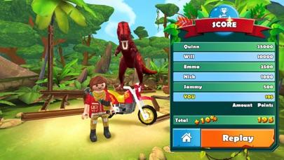 PLAYMOBIL Dinos screenshot four