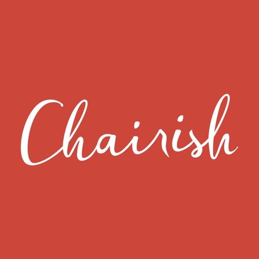 Chairish - Furniture & Decor