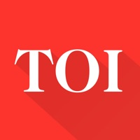 The Times of India for iPad