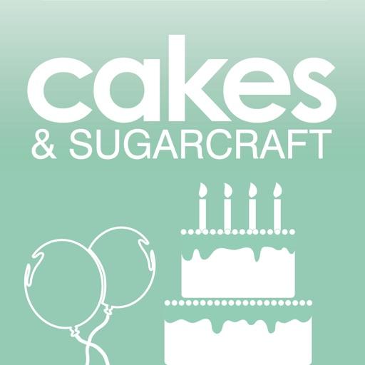Cakes & Sugarcraft Magazine