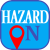 Arcadia, Inc. - Hazardon アートワーク