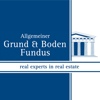 AGBF – Immobiliensuche