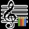 CDpedia - Bruji