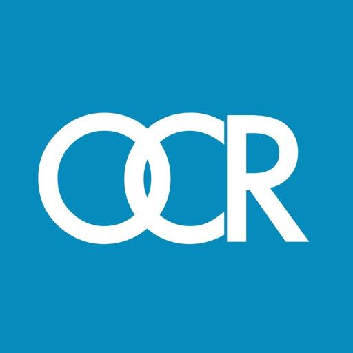 ClipOCR〜人工知能文字認識アプリ