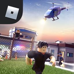 Ícone do app ROBLOX