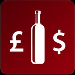 Value for Money Wines