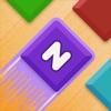 Shoot n Merge - iPadアプリ