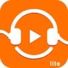 リスニングドリル-英語勉強 英語 リスニング 学習 アプリ