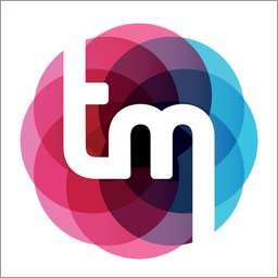 TrulyMadly: Online Dating App
