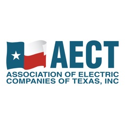 Electric Companies In Texas >> Aect By Association Of Electric Companies Of Texas Inc