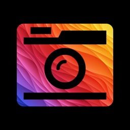 Camera Color Picker Plus