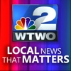 WTWO News MyWabashValley.com - iPhoneアプリ