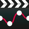 Filme de velocidade lenta