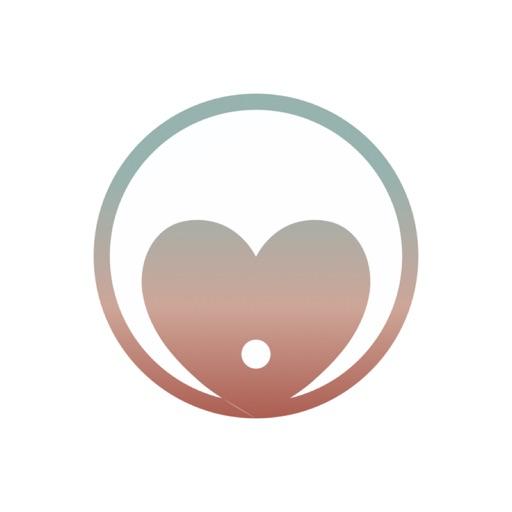 Expectful Meditation & Sleep