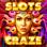 Slots Craze: Jeux de casino