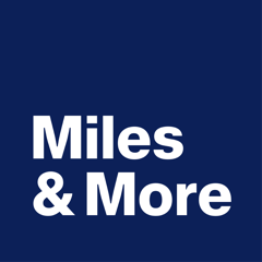 Miles & More