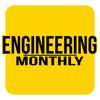 Engineering Monthly