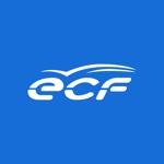 My ECF pour pc