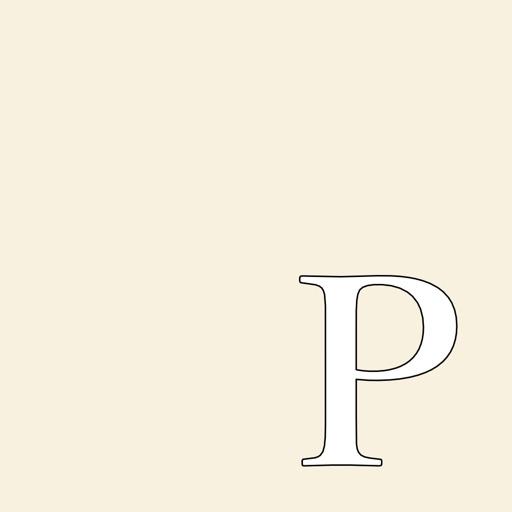 PeraPeraPaper - Text to Speech