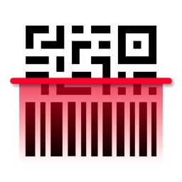 QR Code Scanner & QRCode