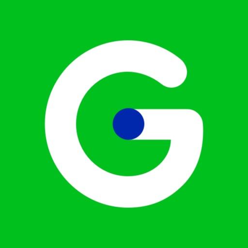 Gmarket Global (ENG/中文/日本語)