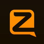 Zello Walkie Talkie на пк