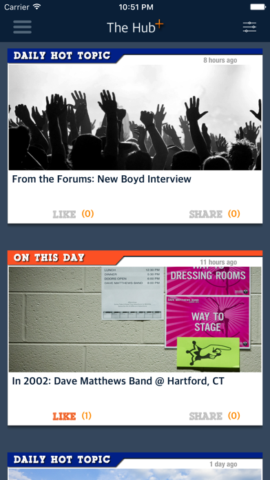 DMB Hub APK for Android - Download Free [Latest Version + MOD] 2019