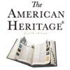 アメリカンヘリテージ® 英英辞典 第4版