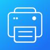 Printer App - Smart Print Scan