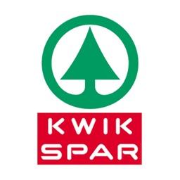 Hillcrest Kwikspar App